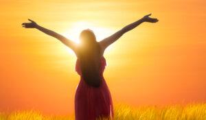 Kas päike suudab meile anda piisavalt vitamiin D'd talvel?