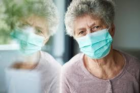 Üle 80 protsendi COVID-19 patsientidel on vitamiin D puudulikkus, leiab uuring